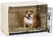 Side Door Pet Cratewear Sets