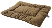 Luxury Plush Sleep Ezz Dog Bed